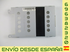 CADDY DISCO DURO ACER ASPIRE 5541 AM01K000900 ORIGINAL