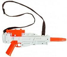 Official Disney Star Wars Stormtrooper Toy Gun Blaster Fancy Dress Accessory