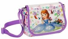 Sofia die Erste Umhängetasche Kindertasche Schultertasche Bag Disney Prinzessin