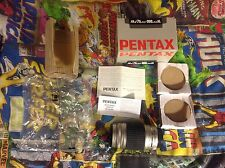 Pentax-FAJ 75-300 mm AF F4.5 - F5.8 per Pentax