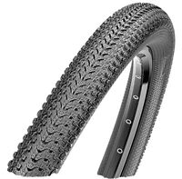 New Maxxis Pace 29 x 2.10 Tire 60tpi Dual Compound EXO Casing Tubeless Ready