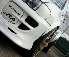 Genuine ABW Subaru Impreza Classic Berlina & Station Wagon Wide Arch 6 Kit Pezzo
