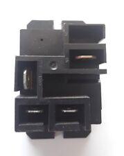 Genuine Frigidaire 318111501 Range Oven Light Relay