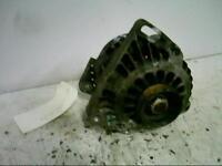 Alternador RENAULT CLIO I FASE 3 Gasolina /R:2035737