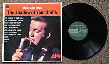 BOBBY DARIN - BOBBY DARIN SINGS - ORIGINAL N.Z. ATLANTIC MONO LP - AL-31,980