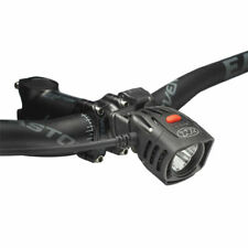 6807 NiteRider Pro 2200 Race LED Light System