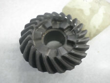 Mercury 43-66554 Reverse Gear 30 35 40 50 Outboard OEM NEW