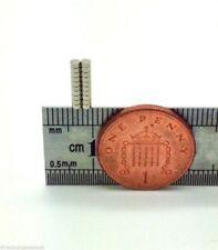 Magnete für Industriebetriebe