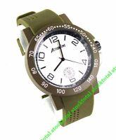 Reloj tactico coyote ACTION TIME Reloj analógico Movimiento de cuarzo 33788 M