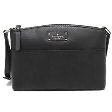 Kate Spade Grove Street Millie Leather Handbag Shoulder Crossbody Bag Wkru4194