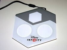 DISNEY INFINITY PORTAL XBOX 360 USB of Power 0 1 2 3