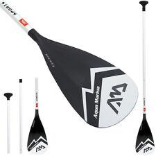 Aqua Marina Sport Alu Vario Sup Paddle SUP Paddel Stand up paddle Stehpaddel 180
