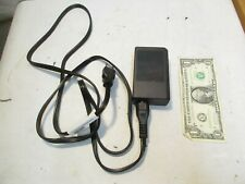 Delta TADP-32FB BC Power Supply AC/DC Adapter 21H0302 Printers Dell Lexmark