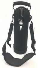 Tasche für Sauerstoffflasche Invacare XPO² Oxygen O2 Tragetasche Transport X328