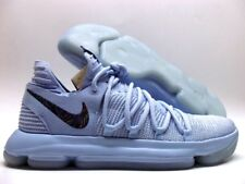 8804c4e0c1d NIKE ZOOM KD10 LMTD LIMITED ANNIVERSARY MULTI-COLOR SIZE MEN S 13.5   897817-900