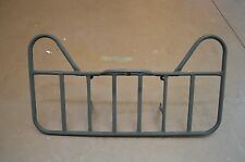 1997 YAMAHA BIG BEAR 350 4X4 FRONT LUGGAGE RACK CARRIER 45H-24841-00