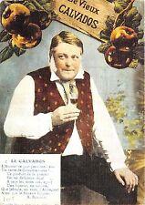 BR3460 Le Vieux Calvados    france
