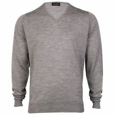 John Smedley Wool Jumpers for Men