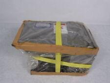 Hennig EM-395812R 3374422190 Way Cover ! NEW !