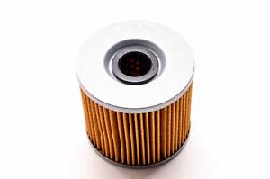 Oil Filter  for Suzuki GS 400 500 700 750 600 650 1150 1000 850  GSX