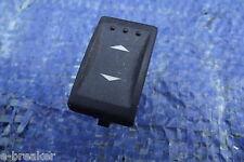 elektrischer Fensterheberschalter 1S7T14529AB von Ford Mondeo ST 2005 MK3