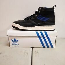 Adidas Originals ObyO 7 Hole KzK Kazuki Japan Boots Men Shoes Rare G03314 11