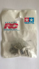 Tamiya 9404698 TNX GP Diff Gear Bag 43530 NIP