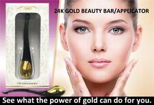 24K GOLD BEAUTY BAR/APPLICATOR