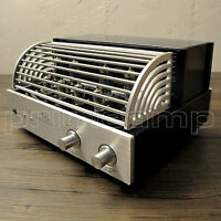 YAQIN MC-6P1P Vacuum Tube Hi-end Integrated Headphone Amplifier EXP VERSION IT