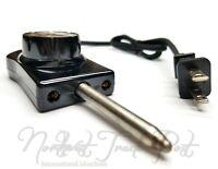 Temperature Control Heat Probe Power Cord for Dazey Chefs Pot Model DCP-6 DTC-1