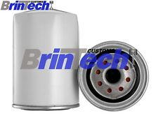 a0a940fef534b8 Oil Filter 2005 - For FIAT DUCATO - Turbo Diesel 4 2.8L 814043  PS