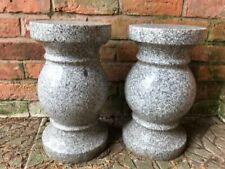 Granite/ Stone
