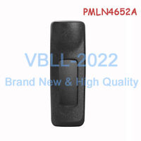 PMLN4652A Belt Clip For MOTOROLA XPR6300 XPR6350 XPR6380 XPR6500 XPR6580 Radio