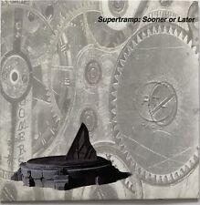 SUPERTRAMP : SOONER OR LATER - [ CD SINGLE ]
