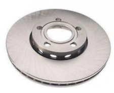 MERCEDES-BENZ C-CLASS W203 Rear Side Brake Disc A210423101264 NEW GENUINE