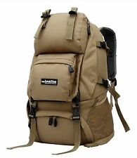 Men's Nylon Backpack