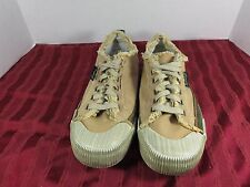 American Eagle 'Beach Comer' Distressed Casual Walking Fashion Shoes Men Size 12