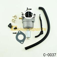 Carburetor Carb Fits Briggs & Stratton 799727 698620 14hp 15hp 16hp 17hp 18hp