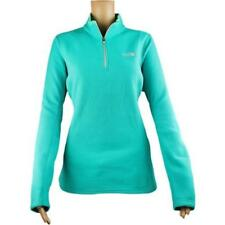 Ropa de mujer The North Face color principal verde