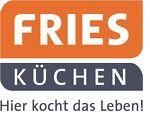 Küchen Fries GmbH