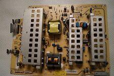 Alimentatore Power Supply Board DPS-268AP un RDENCA 194 WJQZ ca 194 wjqz per sharp LC-42XD1E