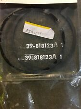 MP1385 OEM MERCURY CRYSLER FORCE PISTON RING SET 39-81823A 1