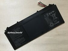 Genuine AP15O5L AP15O3K Battery for Acer Aspirse S13 S5-371 R13 Swift5 SF514-51