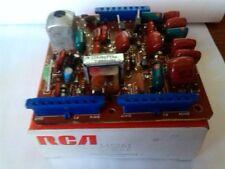 RCA 145261 MODULE MCH001B