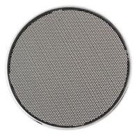 Car Audio Universal Speaker Grill Cover for DIY Speaker / Amplifier 3 Inch