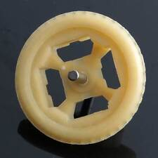 Plastic 86031 Differential Main Gear (39T) Fit RC HSP 1:16 94186 94286