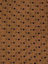 NEW Wolford Polka Dot Tights Pantyhose   Size XS