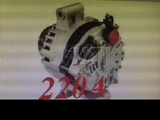 HIGH AMP Ford F Series Pickup 7.3L Diesel, w/ Dual Alternators (bottom position)