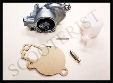Vespa Spaco Carb Carburetor SI 20/20 D Float Kit PX/P/PE/LML Star/Stella/T5