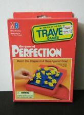 Juegos para viajes